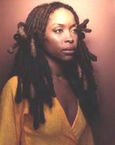 hair styles with braiding hair 17 best dreads images on dreadlocks dreads 4358