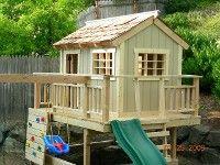 Sams Custom Sets Swing set, playhouse, custom built for seattle, and Washington state. Sams Custom Sets. Swing sets and Playhouses. Handcrafted for your children.