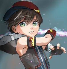 "ソフィア on Instagram: ""facing artblock right now, so i struggled a lot drawing this :,) . . . #boboiboy #boboiboygalaxy #boboiboythemovie #boboiboythemovie2…"" Galaxy Movie, Boboiboy Galaxy, Anime Galaxy, Boboiboy Anime, Anime Art, Galaxy Wallpaper, I Wallpaper, My Struggle, Cartoon Movies"