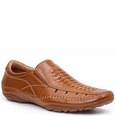 61a15ee846868 1277 Best mens casual looking shoes images in 2019 | Casual male ...