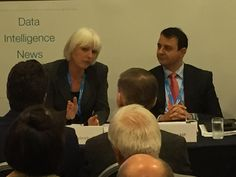 SRA chair Enid Rowlands with Justice Select Committee member Alberto Costa Costa, Trust, Author, This Or That Questions, Chair, Writers, Stool, Chairs