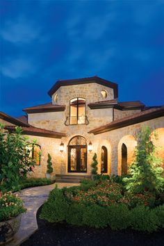 180 best tuscan architecture images cottage, my dream house