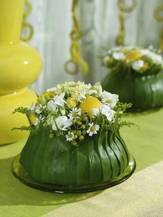 ideia flores