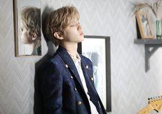 Kim Wonpil, Jae Day6, Young K, Fandom, Korean Bands, Close My Eyes, Perfect Man, Boyfriend Material, Pretty People