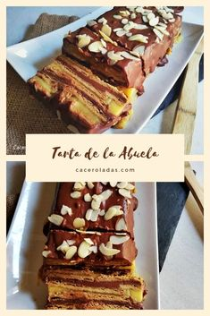 Chocolate Treats, Tortillas, Mousse, Tapas, Sweets, Base, Drink, Desserts, Recipes