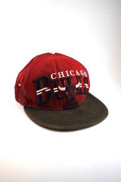 Fox NEW Men/'s Strap Snapback Hat Cardinal BNWT