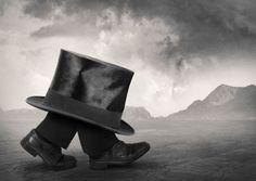 Ανδρών βλακωδών πάσαν εξουσίαν λάθος!, του Ηρακλή Δ. Χοροζίδη