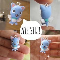 thelittlemew Aaaye siiir!!! Sweet little Happy is coming to play  (I'm sorry if I ruined his cuteness )