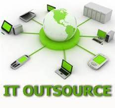 http://www.care.net.sg/services/pc-maintenance-computer-repairs. CARE Computer Support | Get certified experts to provide on-site PC, laptop  server repairs, maintenance  troubleshooting. Call CARE today for reliable  efficient IT service.