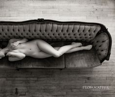 Visit www.provocateurimages.ca to book your own Toronto boudoir session because we're boudoir specialists and our job is to make real women just like you look incredible and give you an unforgettable confidence boost.