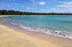 Costa Esmeralda, el secreto dominicano mejor guardado   PanamericanWorld