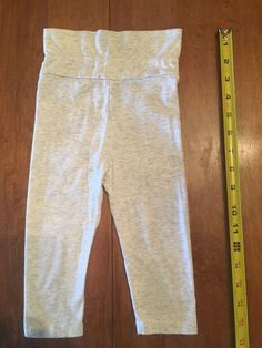 eb6877d33642 KOALA KIDS Baby Boy Gray Stretch Yoga Pants Size 9-12 Months  fashion   clothing  shoes  accessories  babytoddlerclothing  boysclothingnewborn5t  (ebay link)