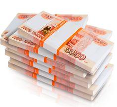 Как привлечь деньги в дом: заговор на веник, свечи и воду