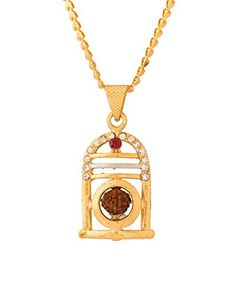 Buy Designer & Fashionable Rudraksh Pendant With Chain. We have a wide range of traditional, modern and handmade With Chain Mens Pendants Online Locket Design, Gold Bangles Design, Gold Chains For Men, Gemstone Jewelry, Gold Jewelry, Pendant Design, Gold Fashion, Gold Pendant, Earring Set