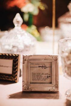 cartello confettata Wedding Color Schemes, Wedding Colors, Fun Wedding Activities, Fall Wedding, Diy Wedding, Groom And Groomsmen Attire, Wedding Ceremony Decorations, Unique Weddings, Confetti