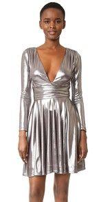 Evening / Cocktail Dresses