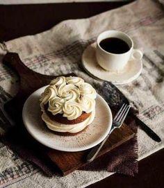 Yamadu Community - Google+ Caffè e pasticcini... #Yamadu