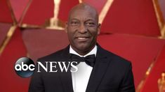 'Boyz N the Hood' writer, director John Singleton dies at 51 Best Director, Abc News, New Work, Writer, Lost, African, Sign Writer, Writers