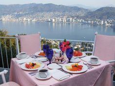 Hotel Las Brisas Acapulco, 5.5 stars, Acapulco, Mexico