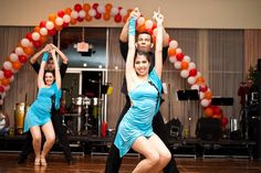 College Salsa Congress 2011 Competition #salsa #salsadancing #spartanmambo