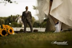 Wedding at Aqua Turf Plantsville CT, wedding photography in CT