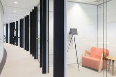ey-office-design-2