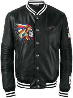 PHILIPP PLEIN . #philippplein #cloth #jacket