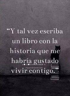 #frase #espanol                                                                                                                                                                                 Más