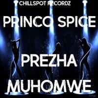 1 - Princo Spice - Prezha Muhomwe (Chillspot Recordz) by Percy Dancehall Reloaded on SoundCloud