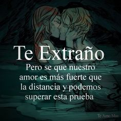 Frases de Motivación Frases Love, Qoutes About Love, Love Quotes For Him, Romantic Humor, Romantic Love Quotes, Love In Spanish, Love Qutoes, Seductive Quotes, Amor Quotes