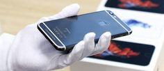 iPhone 7 chega em semanas; saiba tudo com usuários (Divulgação/Karalux)