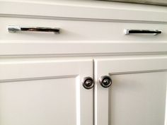 Awesome Hickory Hardware Cabinet Pulls