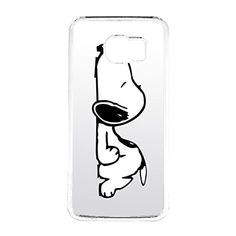 FRZ-Sleeping Snoopy Galaxy S6 Case Fit For Galaxy S6 Hardplastic Case White Framed FRZ http://www.amazon.com/dp/B016ZBQ35S/ref=cm_sw_r_pi_dp_enSnwb0HJKKWJ