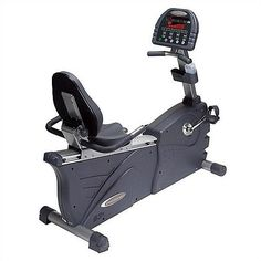 9 Best Marcy Recumbent Exercise Bike Me 709 Review Images