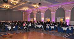 Convention Leader 2014 #partylite #eventpartylite #leader #convention