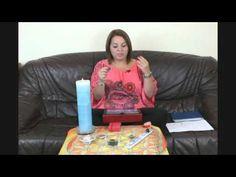 Karcsúsító-meditáció - YouTube