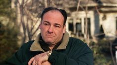 James Gandolfini's Death Is A Horrible Loss To Acting Image by HBO