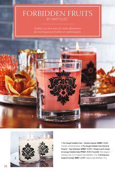Catalogue Automne 2016 page