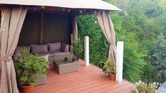 Outdoor Furniture, Outdoor Decor, Home Decor, Garden Furniture Outlet, Home Interior Design, Decoration Home, Backyard Furniture, Home Decoration, Yard Furniture