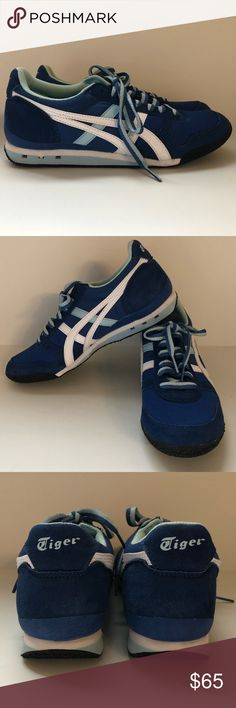 onitsuka tiger mexico 66 new york watch quito