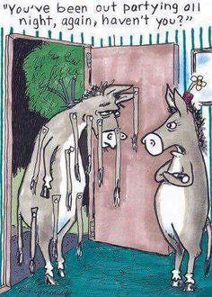 Super funny happy birthday pictures humor i love 47 Ideas Funny Happy Birthday Pictures, Happy Birthday Quotes, Funny Pictures, Humor Birthday, Birthday Images, Birthday Messages, Hilarious Birthday Meme, Happy Birthday Sister Funny, Happy Birthday Funny Humorous