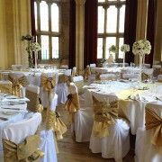 chair covers for weddings wedding chair cover in chair cover from