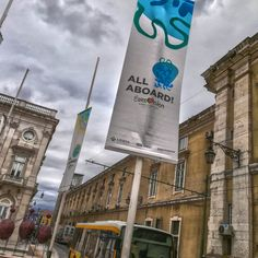 Get Eurovision 2018 is here photos and images from Picfair. Find high-quality stock photos that you won't find anywhere else. Lisbon, Stock Photos, Image