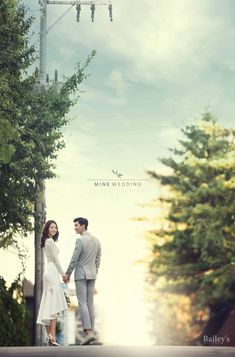 korea pre wedding LUCE STUDIO 'BAILEY'S' NEW SAMPLE (13)