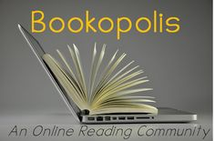 Adventures in Literacy Land: Bookopolis:  An Online Reading Community