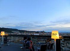 Barcelona's Summer Best: 360º Views of The City