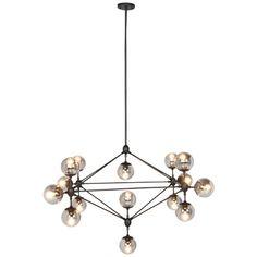 Code : 4011383 Pendant Lighting, Chandelier, Deco Luminaire, Decoration, Lightning, Ceiling Lights, Kitchen, Inspiration, Globes