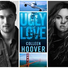 is Radio, rediscovered - Ugly love by Colleen Hoover () by Chocolate. Narnia, Hush Hush, Percy Jackson, Ugly Love Colleen Hoover, Contemporary Romance Books, Harry Potter, Nick Bateman, Fandom, Amor