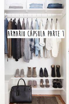 ARMARIO CÁPSULA (PAR
