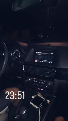 Audi interior - Cars and motor Creative Instagram Stories, Instagram Story Ideas, Cute Relationship Goals, Cute Relationships, Relationship Videos, Tumblr Photography, Photography Lighting, Photography Classes, Photography Backdrops